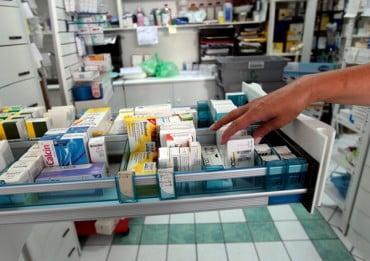 Δωρεάν φάρμακα από 1η Αυγούστου- Ποιοι είναι οι δικαιούχοι