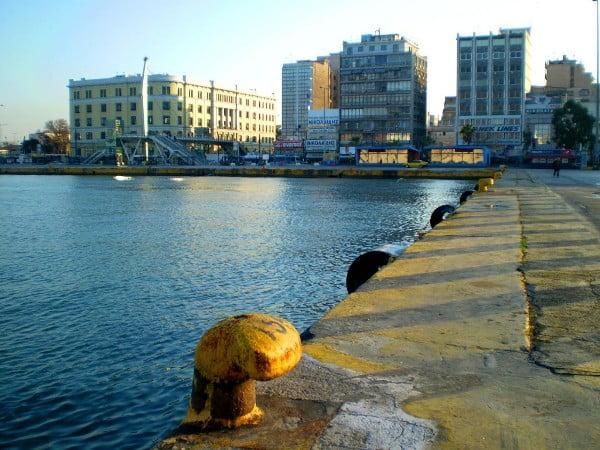 Limani-Peiraia.jpg