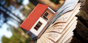 Γ.Γ. Καταναλωτή- Ερωτήσεις-απαντήσεις σχετικά με την προστασία της κύριας κατοικίας