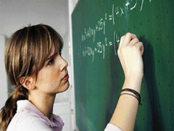 Υπ. Παιδείας: 10.000 προσλήψεις εκπαιδευτικών μέσω ΑΣΕΠ