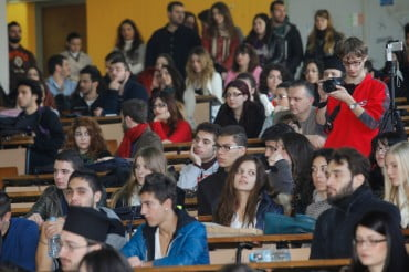 Παιδεία: Tο 2020 το νέο σύστημα εισαγωγής σε ΑΕΙ-ΤΕΙ