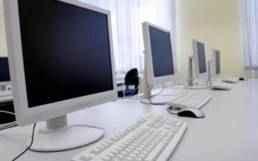 Άγ. Δημήτριος: Δωρεάν μαθήματα για τη χρήση tablet για άτομα  50+