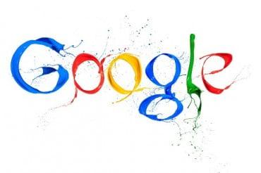 Google: 10.000 υποτροφίες για Android developers στην Ευρώπη
