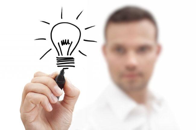 innovation_645485062.jpg