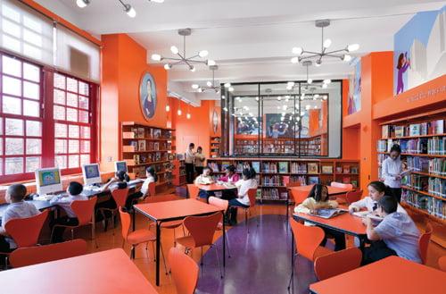 library-ebook.jpeg