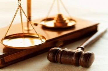 Δωρεάν νομικές συμβουλές σε δημότες του δήμου Ιλίου