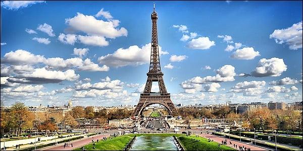 parisi2010-600_139851_0345R5.jpg