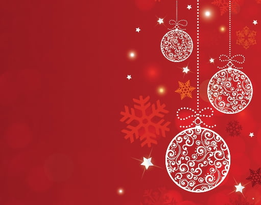 Christmas_Decorations_1280x800.jpg