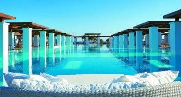 4 αλυσίδες ξενοδοχείων αναζητούν προσωπικό για το καλοκαίρι