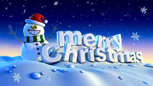 Merry-Christmas-from-Bloggertone.jpg