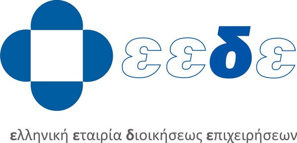 Event & Social Media Executive από την ΕΕΔΕ