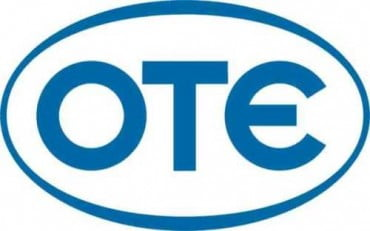 ΟΤΕ: 500 προσλήψεις σε όλη την Ελλάδα- Κριτήρια και προϋποθέσεις