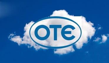 Θέση εργασίας στον όμιλο ΟΤΕ
