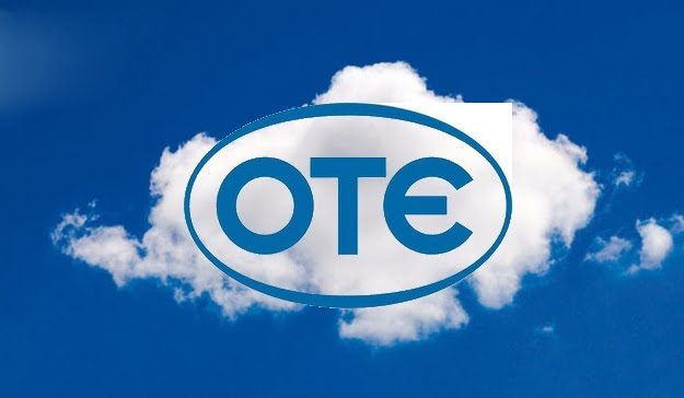 ote_cloud.jpg