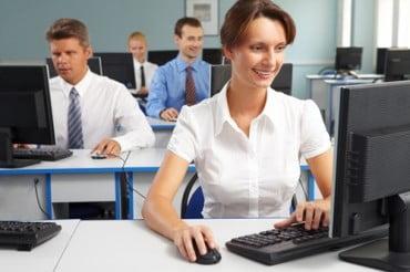 Πρακτική άσκηση για σπουδαστές/φοιτητές στην iprovidenow
