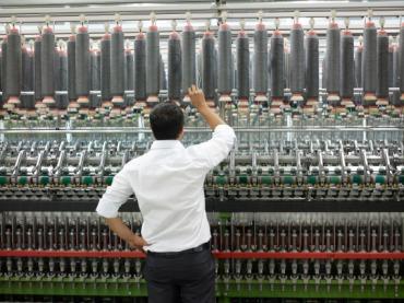Θέσεις Εργασίας Μηχανικών στην Αττική