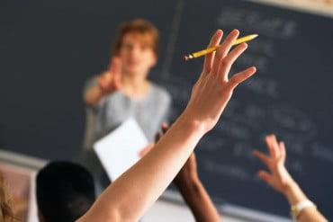 Θέσεις για Ελληνες εκπαιδευτικούς στην Αλεξάνδρεια της Αιγύπτου