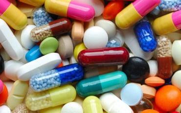 Δωρεάν ιατροφαρμακευτική κάλυψη για ανασφάλιστους