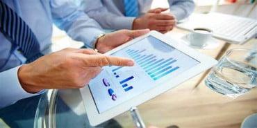 Η Ελλάδα στην 47η θέση του Παγκόσμιου Δείκτη Επιχειρηματικότητας
