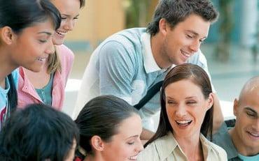 Κοινωφελή εργασία 2014- Οι φορείς που θα προσληφθεί το νέο προσωπικό (λίστα)