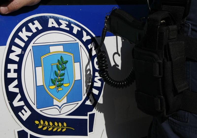 astynomia.jpg Πανελλήνιες 2021: Ανακοινώθηκε ο αριθμός των εισακτέων για τις αστυνομικές σχολές