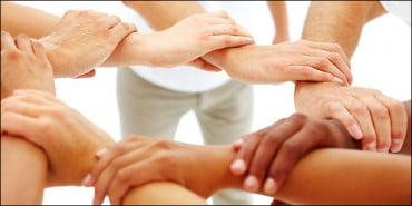 Πρόγραμμα Κοινωνικής Αλληλεγγύης στον δήμο Περάματος