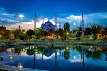 16 ελληνικά startup διεκδικούν εισιτήριο για τουρκικές επενδύσεις