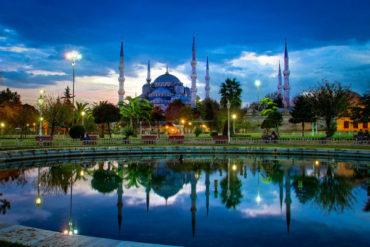 Κάπα Research: Η Τουρκία ο μεγαλύτερος κίνδυνος για την Ελλάδα