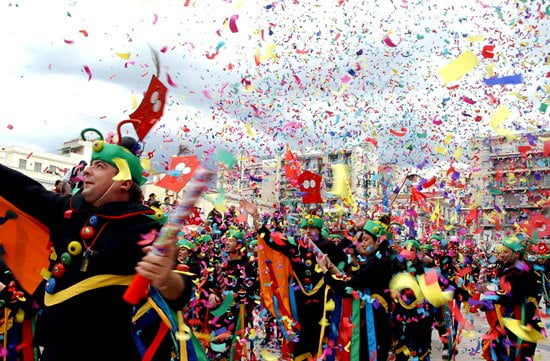 πατρινό-καρναβάλι.jpg