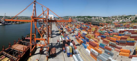 Baltic_Container_Terminal.jpg