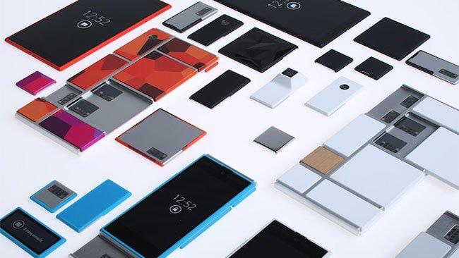 Modular_Smartphone_Generic_News_Image_01.jpg