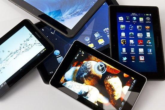 Tablet_Group_test_206PCA_206_Photoshoot-212.jpg