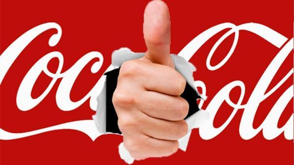 b4l2t-coca-cola.jpg