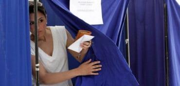 Οδηγίες για τη χορήγηση εκλογικών αδειών στους δημόσιους υπαλλήλους