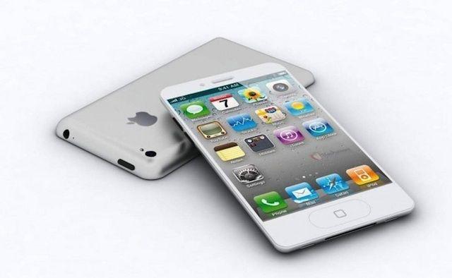 iPhone6mockup.jpg