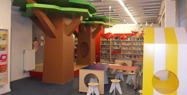 Απρίλιος-στην-παιδική-βιβλιοθήκη-Ορέστου570450-253-11.jpg