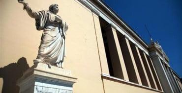 Σεμινάριο με θέμα «Πρώιμη νεώτερη ελληνική ιστοριογραφία»