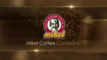 Ανοιχτές θέσεις εργασίας στα καταστήματα Mikel