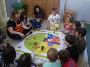 Αποτελέσματα ΕΕΤΑΑ Παιδικοί σταθμοί 2019: Πότε ανακοινώνονται