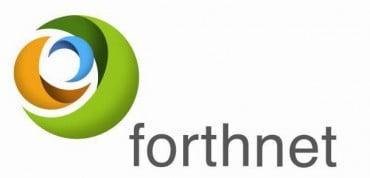 Ανοιχτές θέσεις εργασίας στη Forthnet