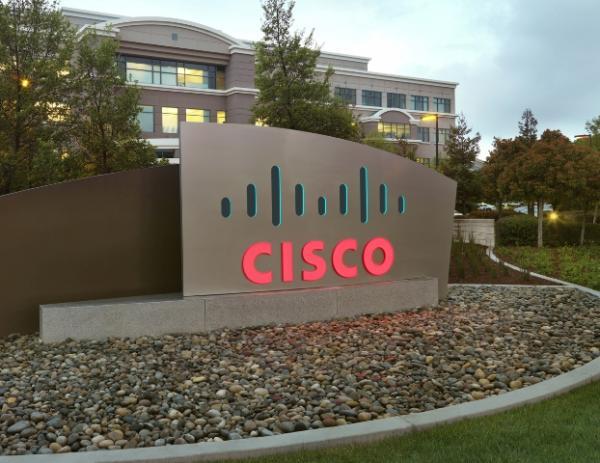 cisco_campus3.jpg