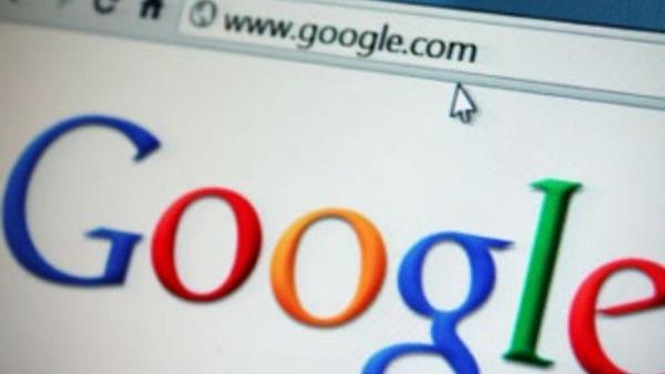 google..jpg