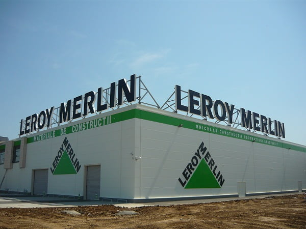 leroy-merlin-corina-saceanu-ok.jpg