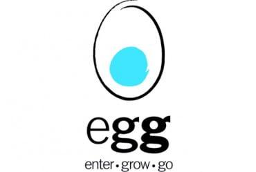 Πρόγραμμα στήριξης νεανικής επιχειρηματικότητας «Startup Safary Athens»