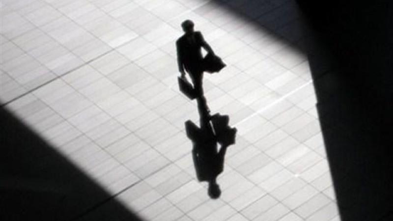 Κενές παραμένουν 13.805 επιδοτούμενες θέσεις απασχόλησης