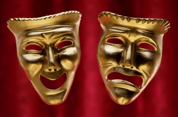 theatre-masks-600x396.jpg