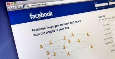 Συμβουλές εργασίας από τους ειδικούς του Facebook