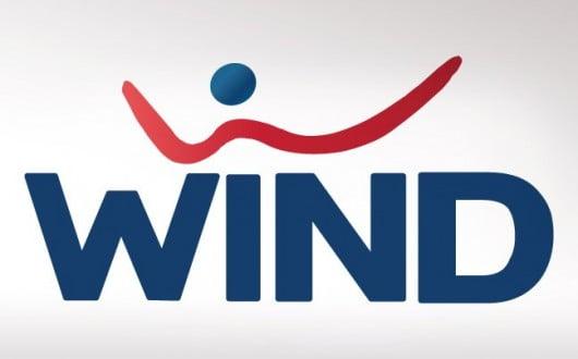 Wind1-530x330.jpg