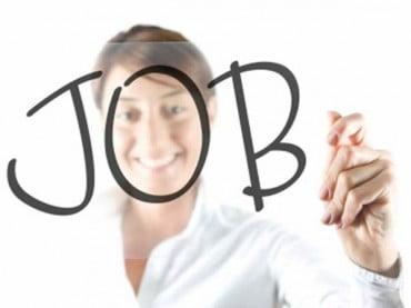 20 θεσεις εργασίας στο Δήμο Μεσολογγίου