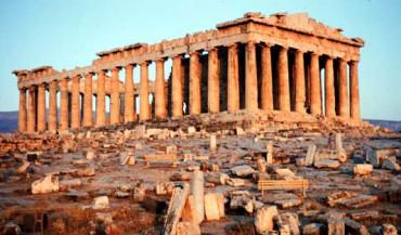 Κινεζικό ενδιαφέρον για γυρίσματα στην Ελλάδα
